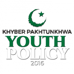 kp youth policy