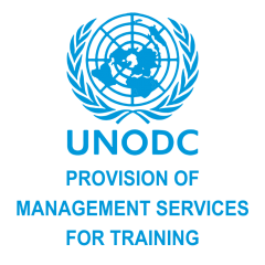 UNODC , NUDP logo Setting for website 01
